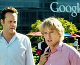 Après Facebook et Google, 5 startups qui mériteraient d'avoir leur film