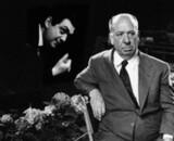 Quand Kubrick s'inspirait d'Hitchcock