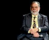 Avenir du cinéma : Coppola a-t-il plus raison aujourd'hui qu'il y a 30 ans ?