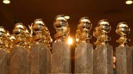 Golden Globes 2016 : le palmarès complet