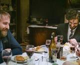 Douze films de Cannes 2016 résumés en cocktails