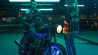 Nerve est-il le 1er film à savoir s'adresser aux spectateurs du 21ème siècle ?