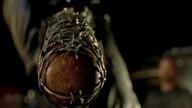 The Walking Dead : Negan vous a-t-il dégoûté de la série ?