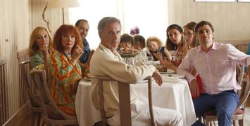 César 2017 : que faut-il attendre de la réunion de famille du cinéma français ?