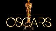 Oscars 2017 : à vous de décerner vos récompenses !