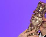 César 2017 : commentez la cérémonie et le palmarès en direct