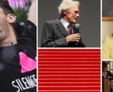 Cannes 2017 - L'essentiel du dimanche 21 mai : 120 bpm plus fort que Hanouna