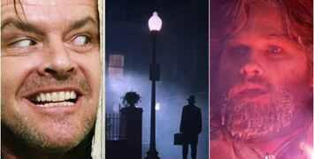 Votre classement des 15 films les plus effrayants de tous les temps