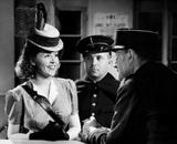 Clouzot, l'autre inspecteur