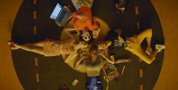 Les films de Sundance à mettre dans votre wishlist