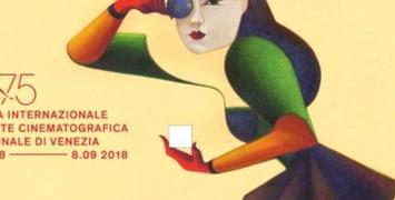 75e Mostra de Venise : découvrez la sélection du festival