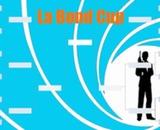 """La """"Bond Cup"""" : votez pour le futur réalisateur de 007"""