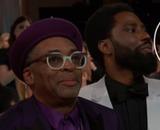 Golden Globes 2019 : le palmarès