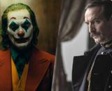 """Mostra de Venise 2019 : """"Joker"""", Polanski et Ariane Ascaride récompensés"""