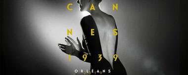 Cannes 1939 : le palmarès 80 ans après