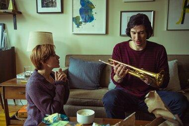 """""""Les Misérables"""" et """"Portrait de la jeune fille en feu"""" : une """"Marriage Story"""" aux Golden Globes 2020"""