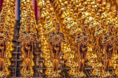 "Oscars 2020 : ""Les Misérables"" en lice, ""Joker"" et ""Once Upon a Time... in Hollywood"" grands favoris"