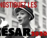 César 2020 : faites vos jeux