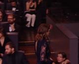 César 2020 : portrait d'un palmarès scandaleux