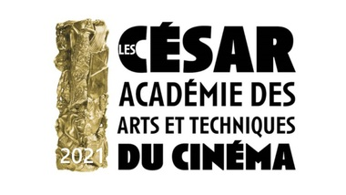 César 2021 : nominations confinées