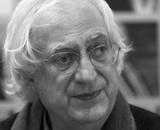 Bertrand Tavernier : coup de grâce (1941-2021)