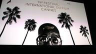 Cannes 2021, le récap du jour : calme sur la Croisette et festivaliers qui râlent
