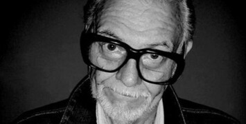 """George Romero : """"Mes histoires parlent avant tout de l'humain"""""""