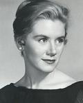 Kathleen Nolan