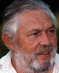 Jerzy Binczycki
