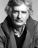 Gian Luigi Polidoro
