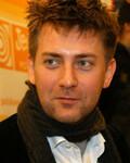Rafal Królikowski