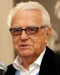 Andrzej Lapicki