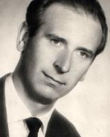 Adam Perzyk
