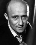 Marek Walczewski