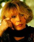 Barbara Wrzesinska