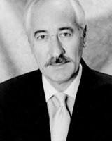 Bernard Larmande