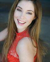 Emmalyn Anderson