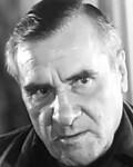 Janusz Paluszkiewicz