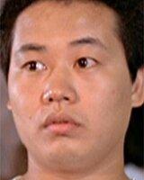 Johnny Koo