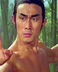 Casanova Wong