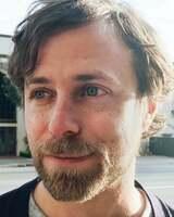 Michael Goldbach