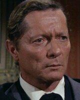Alfred Ryder