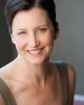 Kathleen Duborg