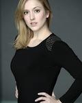 Whitney Branan