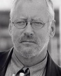 John Armstead