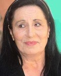 Loredana Solfizi
