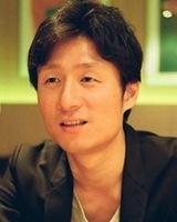 Lee Sang-il