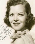 Dixie Dunbar