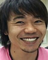 Yutaka Shimada
