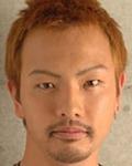 Ryou Nitta
